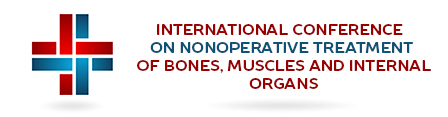 International Conference on Nonoperative Treatment of Bones Muscles and Internal Organs